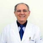 dr-erodicio