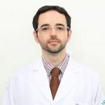 dr-gustavo