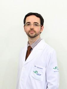dr-gustavo2