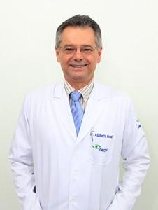 dr-penati2