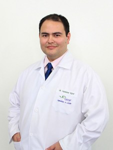 dr-valdemar2